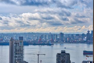 Photo 4: 1502 160 W KEITH Road in North Vancouver: Central Lonsdale Condo for sale : MLS®# R2243930