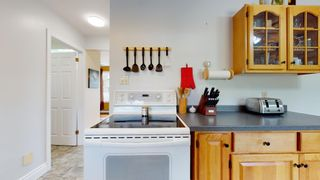 Photo 10: 415 Loon Lake Drive in Aylesford: 404-Kings County Residential for sale (Annapolis Valley)  : MLS®# 202114160