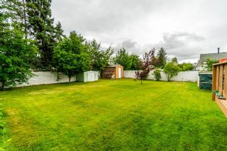Photo 25: 866 FAULKNER Crescent in Prince George: Foothills House for sale (PG City West (Zone 71))  : MLS®# R2604064