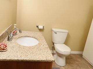 Photo 32: 1004A 14 Street SE: High River Semi Detached for sale : MLS®# A1152108