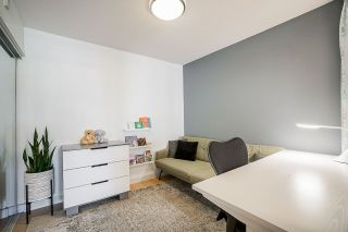 Photo 14: 412 1635 W 3RD AVENUE in Vancouver: False Creek Condo for sale (Vancouver West)  : MLS®# R2460525