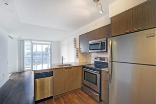 Photo 12: 1001 23 Sheppard Avenue in Toronto: Willowdale East Condo for lease (Toronto C14)  : MLS®# C4559291
