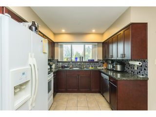 Photo 5: 12088 216 Street in Maple Ridge: West Central House for sale : MLS®# R2562227