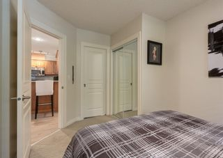 Photo 20: 116 60 24 Avenue SW in Calgary: Erlton Apartment for sale : MLS®# A1135985