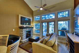 """Photo 5: 30 12849 LAGOON Road in Pender Harbour: Pender Harbour Egmont Townhouse for sale in """"THE PAINTED BOAT RESORT & SPA"""" (Sunshine Coast)  : MLS®# R2546781"""