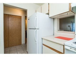 Photo 17: 211 10221 133A Street in Surrey: Whalley Condo for sale (North Surrey)  : MLS®# R2315771