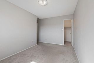Photo 19: 2227D 29 Street SW in Calgary: Killarney/Glengarry Row/Townhouse for sale : MLS®# A1148321