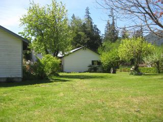 Photo 10: 1006 Sayward Rd in SAYWARD: NI Kelsey Bay/Sayward House for sale (North Island)  : MLS®# 813806