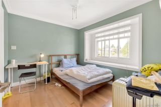 Photo 11: 5534 CLARENDON Street in Vancouver: Collingwood VE House for sale (Vancouver East)  : MLS®# R2535945