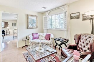 Photo 51: 20201 Wells Drive in Woodland Hills: Residential for sale (WHLL - Woodland Hills)  : MLS®# OC21007539