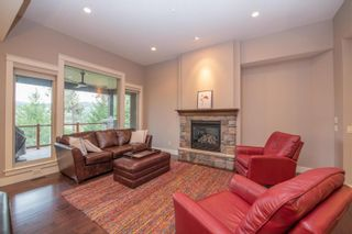 Photo 9: 624 Birdie Lake Court, in Vernon: House for sale : MLS®# 10241602