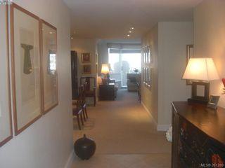 Photo 12: 102 636 Montreal St in : Vi James Bay Condo for sale (Victoria)  : MLS®# 499833