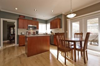 """Photo 7: 27968 TRESTLE Avenue in Abbotsford: Aberdeen House for sale in """"West Abbotsford Station"""" : MLS®# R2023058"""