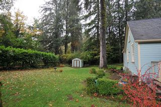 Photo 19: 13385 232 Street in Maple Ridge: Silver Valley House for sale : MLS®# R2382156