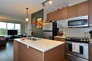 "Photo 5: 261 6758 188 Street in Surrey: Clayton Condo for sale in ""Calera"" (Cloverdale)  : MLS®# R2145148"