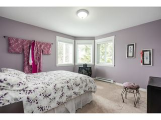 Photo 22: 34839 EVERETT Drive in Abbotsford: Abbotsford East House for sale : MLS®# R2552947