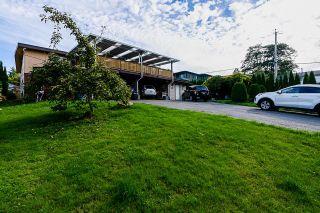 Photo 8: 7737 ALLMAN Street in Burnaby: Burnaby Lake Duplex for sale (Burnaby South)  : MLS®# R2621411