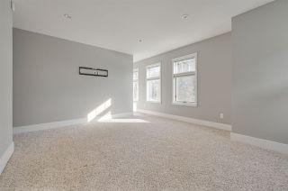 Photo 23: 14316 99 Avenue in Edmonton: Zone 10 House for sale : MLS®# E4232319