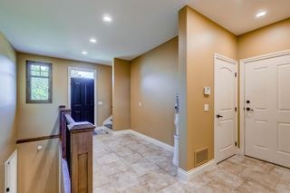 Photo 40: 14911 Oyama Road, in Lake Country: House for sale : MLS®# 10240129