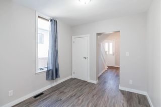 Photo 11: 516 Bannatyne Avenue in Winnipeg: Central Residential for sale (9A)  : MLS®# 202105318