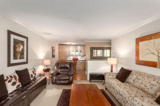 Photo 4: 1237 235 KEITH Road in West Vancouver: Cedardale Condo for sale : MLS®# R2216699