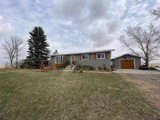 Photo 28: 578010 168 Street: Rural Foothills County Detached for sale : MLS®# A1099226