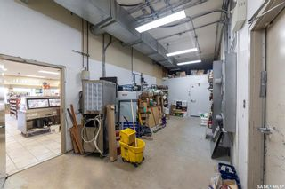 Photo 19: 913 93rd Avenue in Tisdale: Commercial for sale : MLS®# SK845086