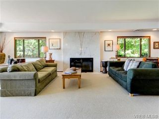 Photo 10: 725 Towner Park Rd in NORTH SAANICH: NS Deep Cove House for sale (North Saanich)  : MLS®# 709951