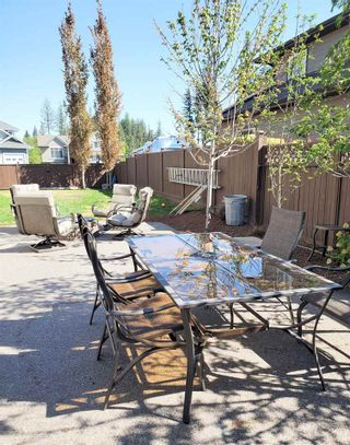 """Photo 7: 7535 HOUGH Place in Prince George: Lower College House for sale in """"MALASPINA RIDGE (COLLEGE HEIGHTS)"""" (PG City South (Zone 74))  : MLS®# R2583545"""