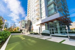 """Photo 25: 1906 6538 NELSON Avenue in Burnaby: Metrotown Condo for sale in """"MET2"""" (Burnaby South)  : MLS®# R2567426"""