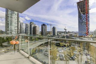 Photo 15: 907 1351 CONTINENTAL STREET in Vancouver: Downtown VW Condo for sale (Vancouver West)  : MLS®# R2278853
