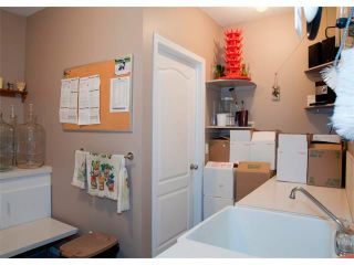 Photo 30: 503 Highwood Drive: Longview House for sale : MLS®# C4008214