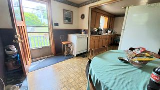Photo 9: 179 Gaspereau Avenue in Wolfville: 404-Kings County Residential for sale (Annapolis Valley)  : MLS®# 202120571