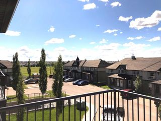 Photo 19: 2306 140 SAGEWOOD Boulevard SW: Airdrie Apartment for sale : MLS®# A1015153