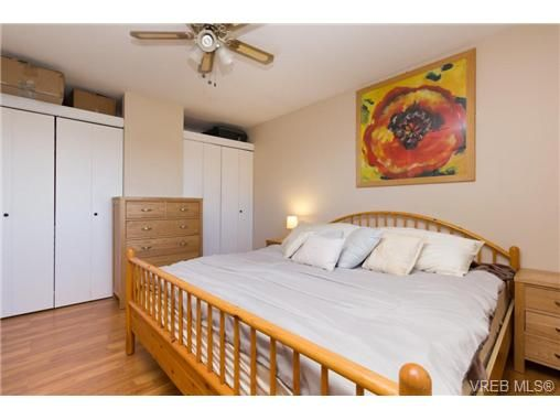 Photo 10: Photos: 23 10070 Fifth St in SIDNEY: Si Sidney North-East Row/Townhouse for sale (Sidney)  : MLS®# 739544