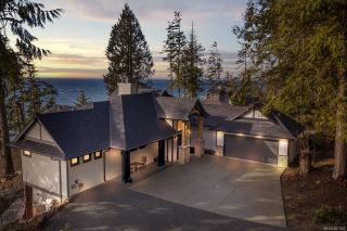 Photo 58: 2476 Lighthouse Pt in : Sk Sheringham Pnt House for sale (Sooke)  : MLS®# 867116