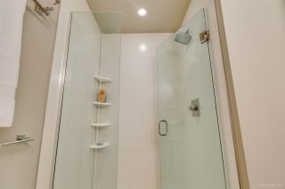 Photo 14: 9 3431 GALLOWAY Avenue in Coquitlam: Burke Mountain Townhouse for sale : MLS®# R2148239