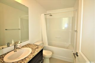 Photo 20: 439 Eaton Lane in Saskatoon: Rosewood Residential for sale : MLS®# SK813989
