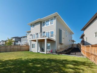 Photo 47: 84 Sage Bank Crescent NW in Calgary: Sage Hill Detached for sale : MLS®# A1027178