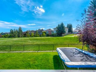 Photo 50: 216 MT COPPER Park SE in Calgary: McKenzie Lake Detached for sale : MLS®# A1025995