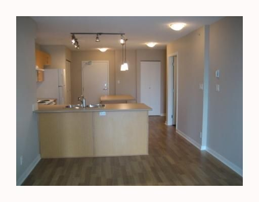 "Photo 3: Photos: # 2301 1178 HEFFLEY CR in Coquitlam: North Coquitlam Condo for sale in ""OBELISK"" : MLS®# V789470"