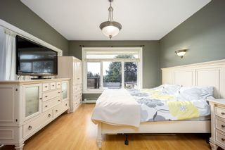 Photo 25: 948 BLUE MOUNTAIN Street in Coquitlam: Coquitlam West House for sale : MLS®# R2544232