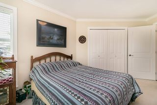 """Photo 31: 320 17769 57 Avenue in Surrey: Cloverdale BC Condo for sale in """"CLOVER DOWNS ESTATES"""" (Cloverdale)  : MLS®# R2604381"""