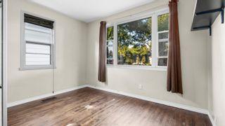 Photo 27: 10454 77 Street in Edmonton: Zone 19 House for sale : MLS®# E4261494