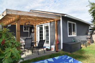 Photo 14: 2141 Arnason Rd in : CR Willow Point House for sale (Campbell River)  : MLS®# 886981