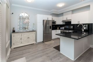 "Photo 10: 32 5839 PANORAMA Drive in Surrey: Sullivan Station Townhouse for sale in ""Forest Gate"" : MLS®# R2539909"