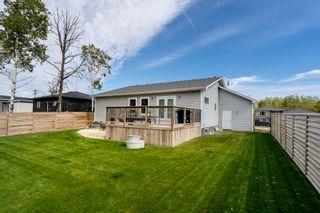 Photo 5: 15 Fox Run in Kleefeld: House for sale (RM of Hanover)  : MLS®# 202123503