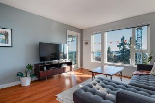 """Photo 7: 303 221 E 3RD Street in North Vancouver: Lower Lonsdale Condo for sale in """"Orizon on Third"""" : MLS®# R2570264"""