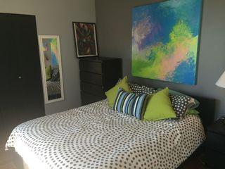 Photo 3: 1207 4353 Halifax Street in Burnaby: Condo for sale : MLS®# V1142635