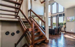 Photo 15: 24 Eastoak Drive in Winnipeg: Royalwood Residential for sale (2J)  : MLS®# 1713989